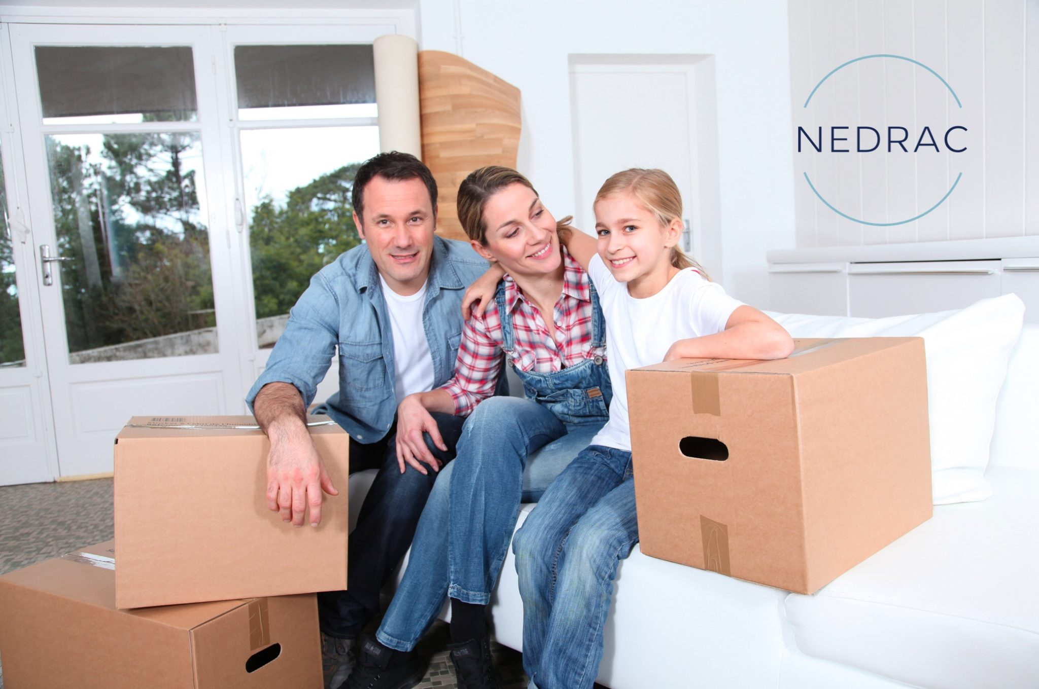 Upcoming Move? Helpful Tips for Household Packing and Moving 2
