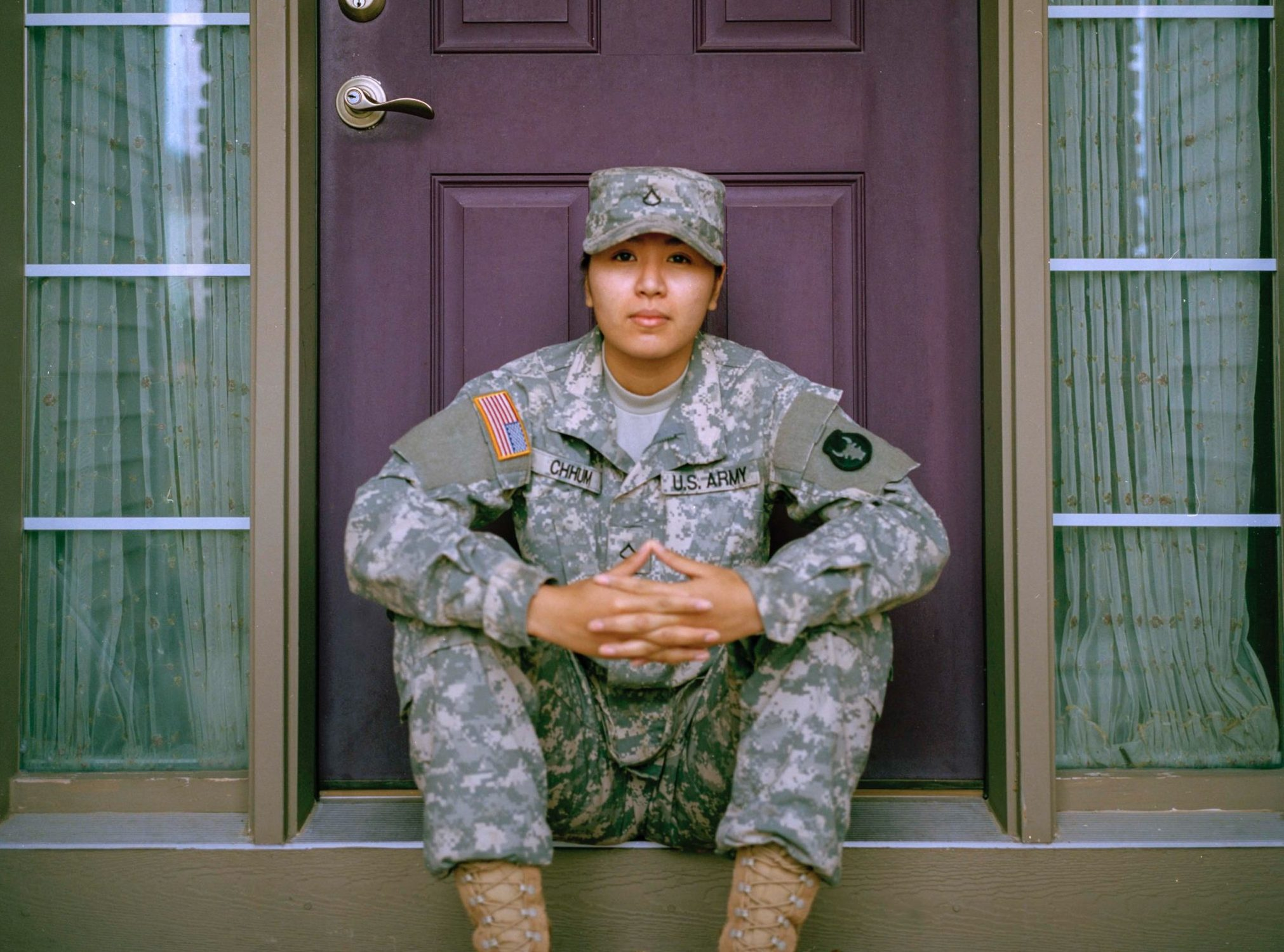 Military Moves: Don't Miss These Tips and Tricks from NEDRAC