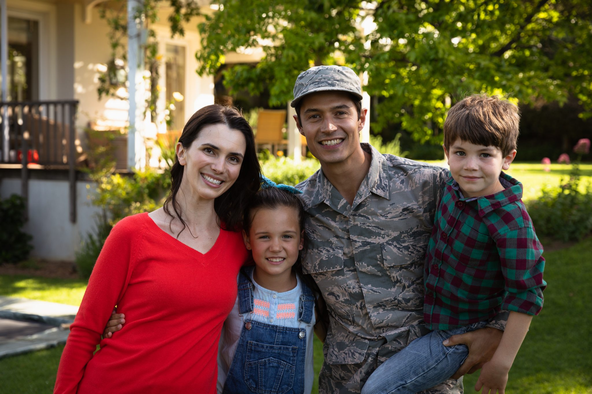 Military Moves: Don't Miss These Tips and Tricks