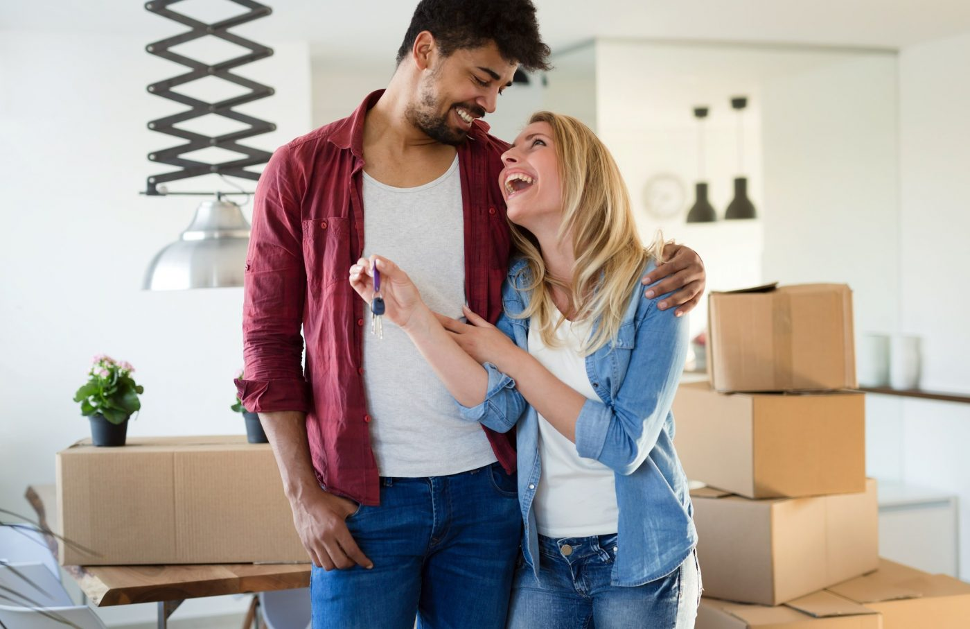 Three Moving Mistakes and How to Avoid Them on Your Next Move