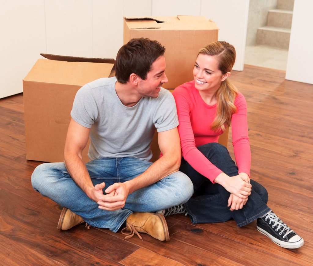 Avoid Common Moving Mistakes On Your Relocation With These Three Tips 2