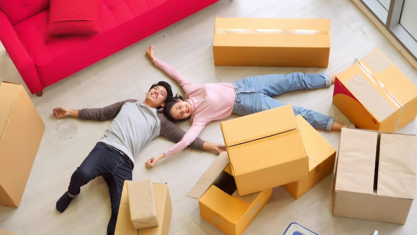 Is A Less Stressful Relocation Possible? Check Out These 3 Tips!