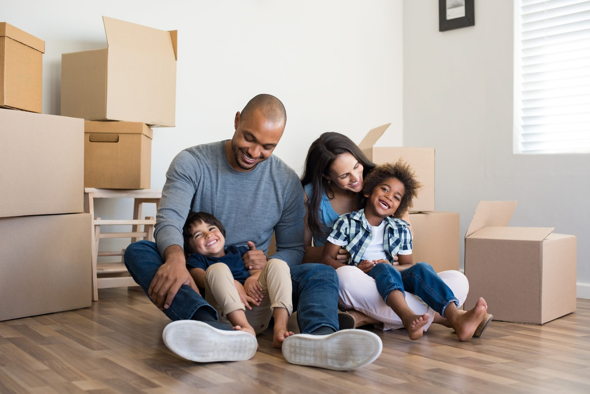 Common Relocation Mistakes An How You Can Avoid Them - Moving Relocation Tips and Advice